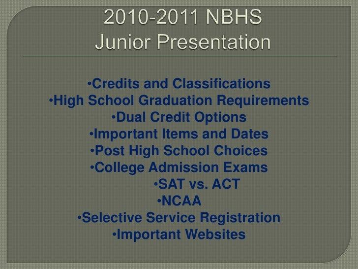 2010 2011 junior22