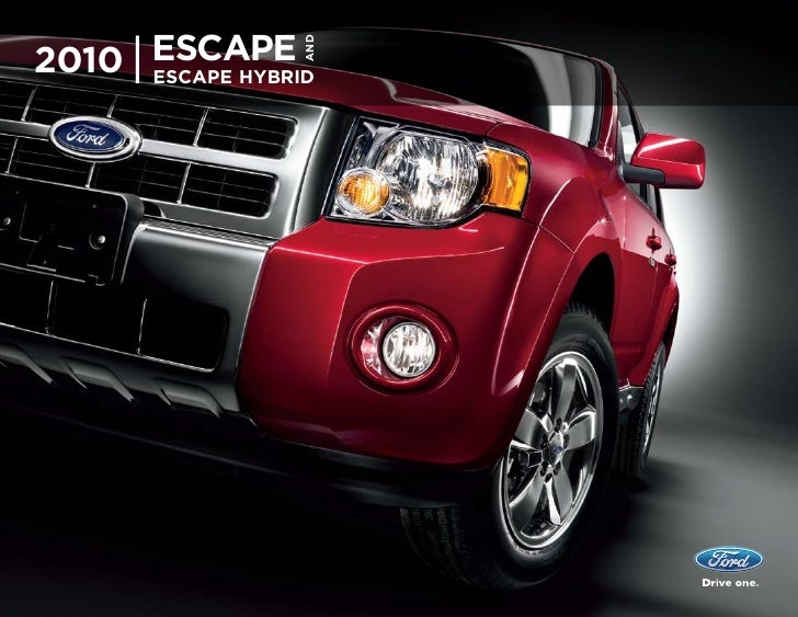 2010 ford-escape-brochure