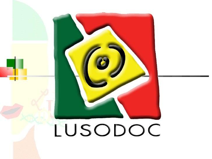 2010   lusodoc