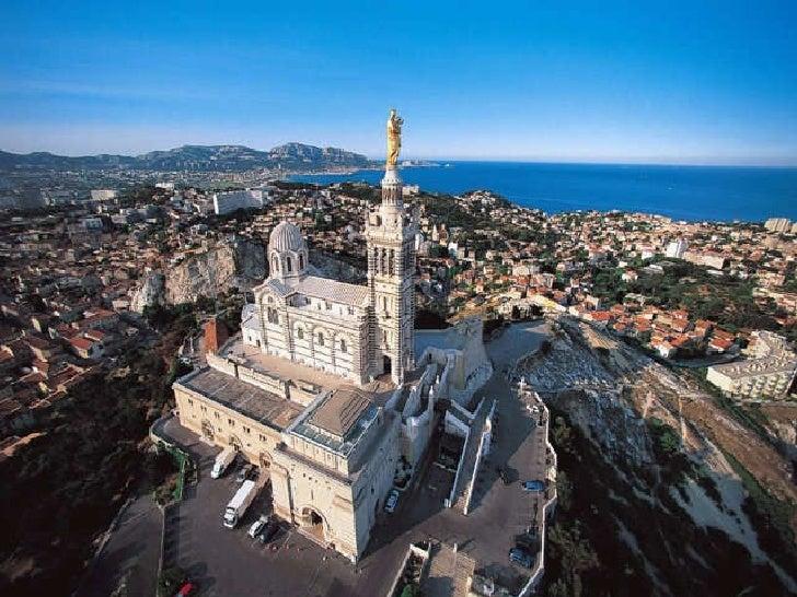 Made in Marseille Le parler Marseillais est bruyant, coloré, imagé,  grassement  poétique, chantant et surtout s'accompagn...