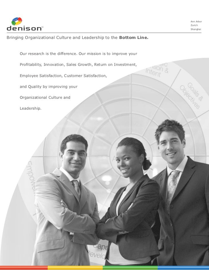 201002 brochure email