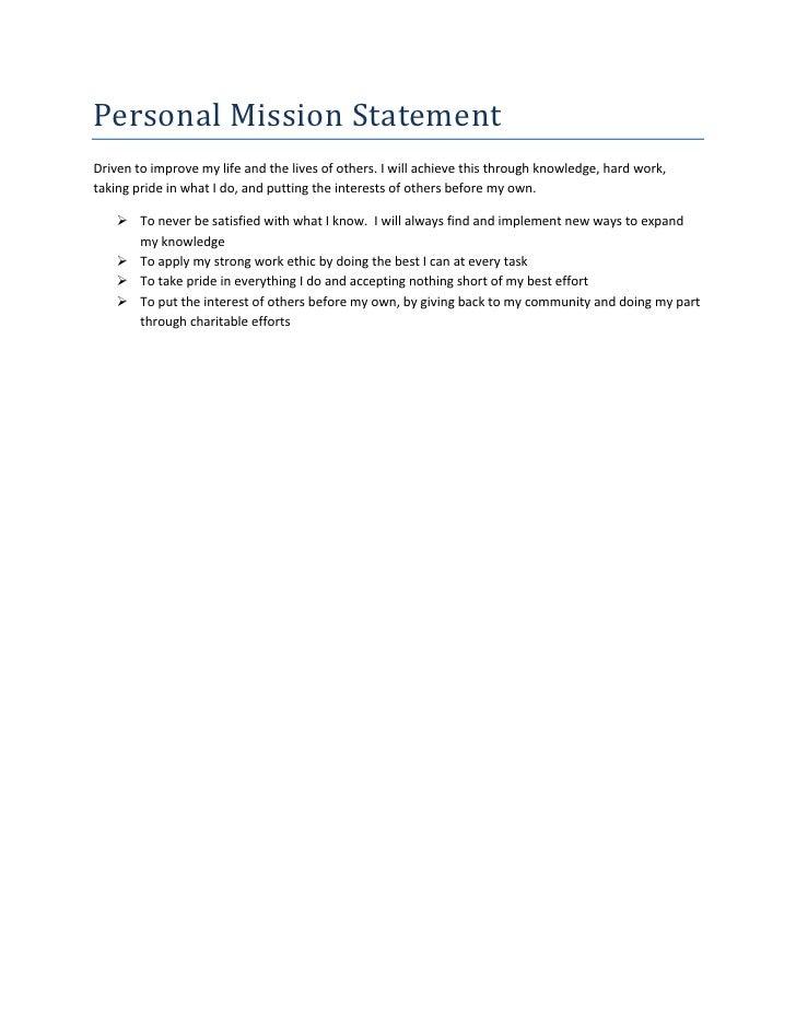 essay contest 2010 canada