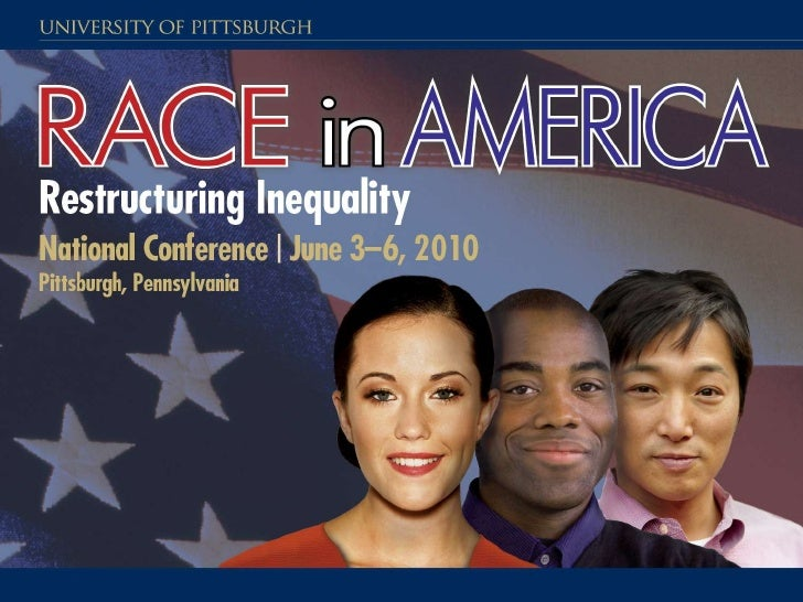 Help Wanted: Creating Equal Opportunities for Minorities