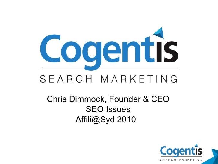 20100608 final-affiliate-cogentis-dimmock