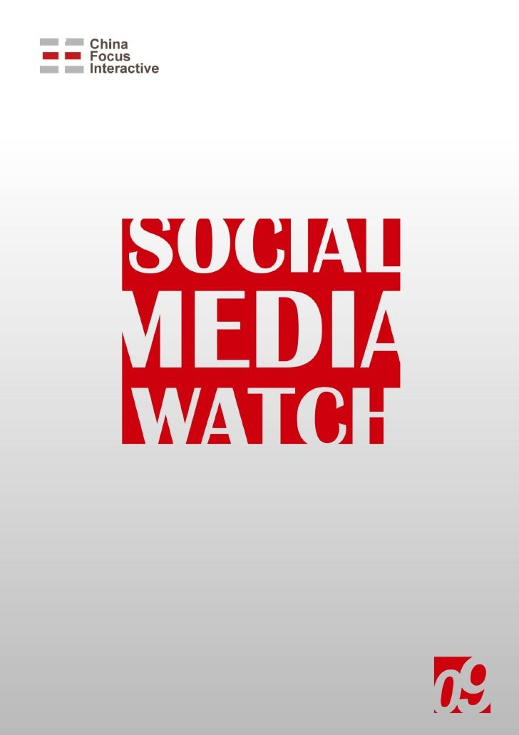 20100622 cfi social media watch no.9