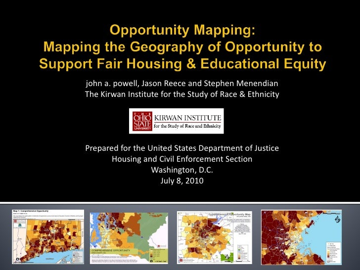 the effect of geography on the The effects of geography and infrastructure on economic development and international business involvement.