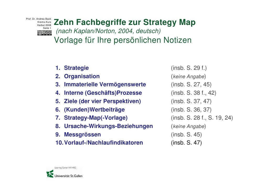 20100809 zehn begriffe_strategymap