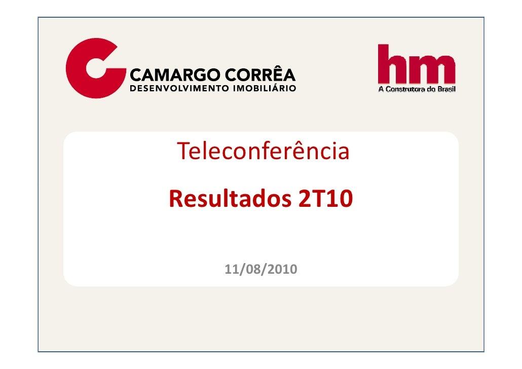 2010 08 11_apresentacao_teleconferência_2_t10_final_portugues
