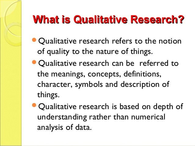 4200 lecture 4 quantitative research Lecture 4 qualitative research methods study play qualitative research different assumptions/ approach than quantitative research-emphasis on seeing the world from the eyes of the participants -strive to make sense of phenomena in terms of the meanings people bring to them  lecture 5 irb features quizlet live quizlet learn diagrams.
