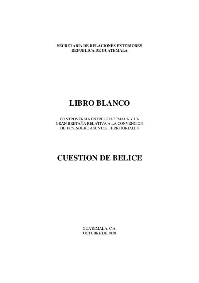20100930182158073 libroblanco