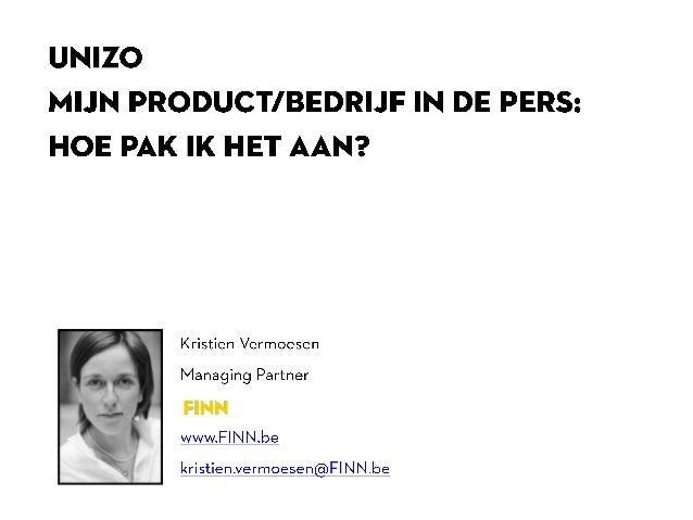 Het LaatsteNieuws Le Généraliste Het Belang van Limburg Artsenkrant Gazet van Antwerpen Métro MediPlanet Le Journaldu Méde...
