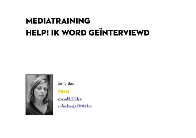 2010 11 25_webinar interviewtechnieken