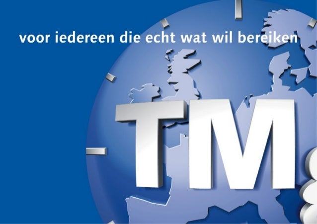 Selfservice at Telegraaf