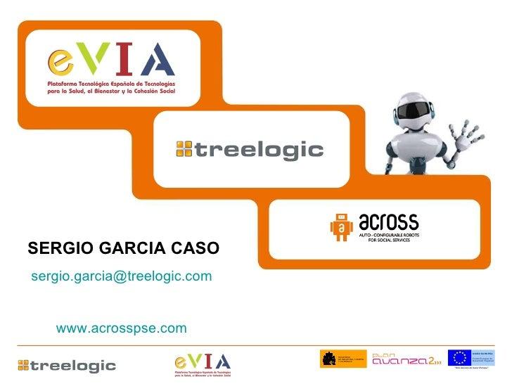 SERGIO GARCIA CASO [email_address]   www.acrosspse.com