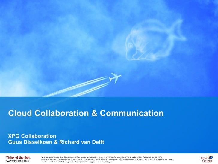 2010 3 Xpg Collaboration