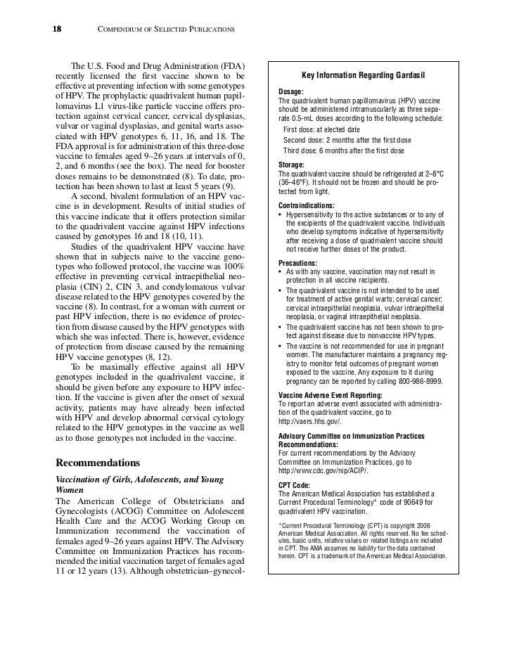 Acog ultrasound dating guidelines