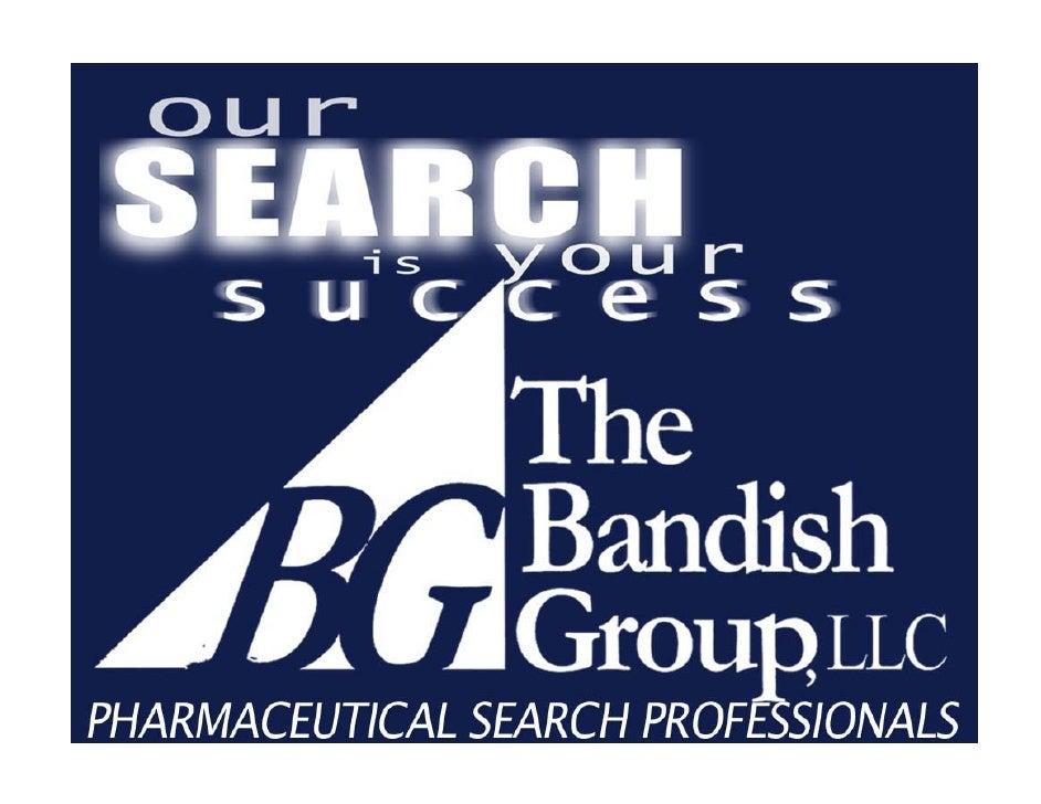 2010 Bandish Presentation