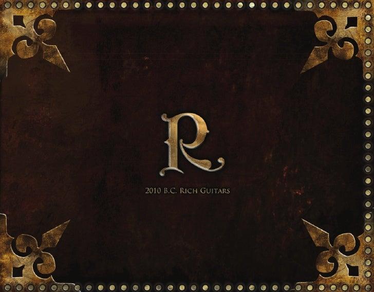 2010 bcr catalog_lowres