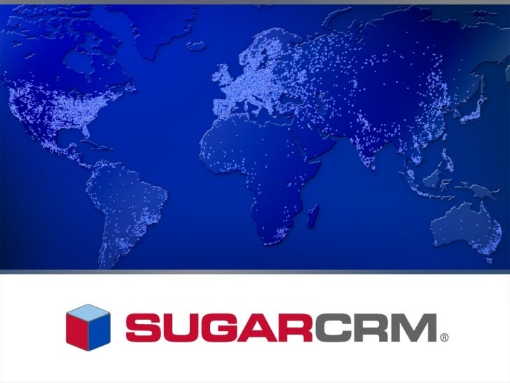 2010 corporate overview_sugar6