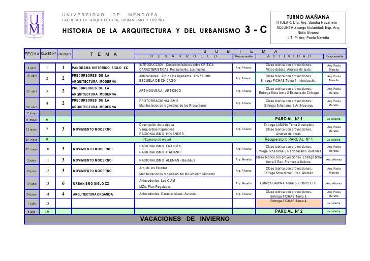 UNIVERSIDAD           DE     MENDOZA                                                                                      ...