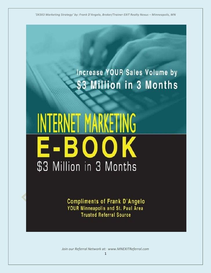 2010 e book_revised_12_1_10