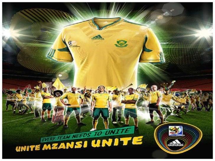 2010 fifa world cup art