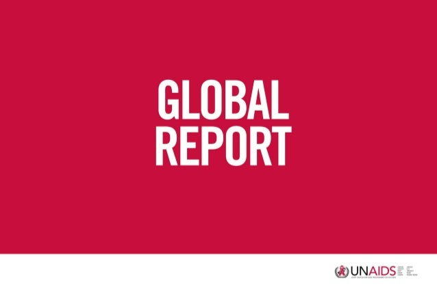 UNAIDS Report on the Global AIDS Epidemic 2010
