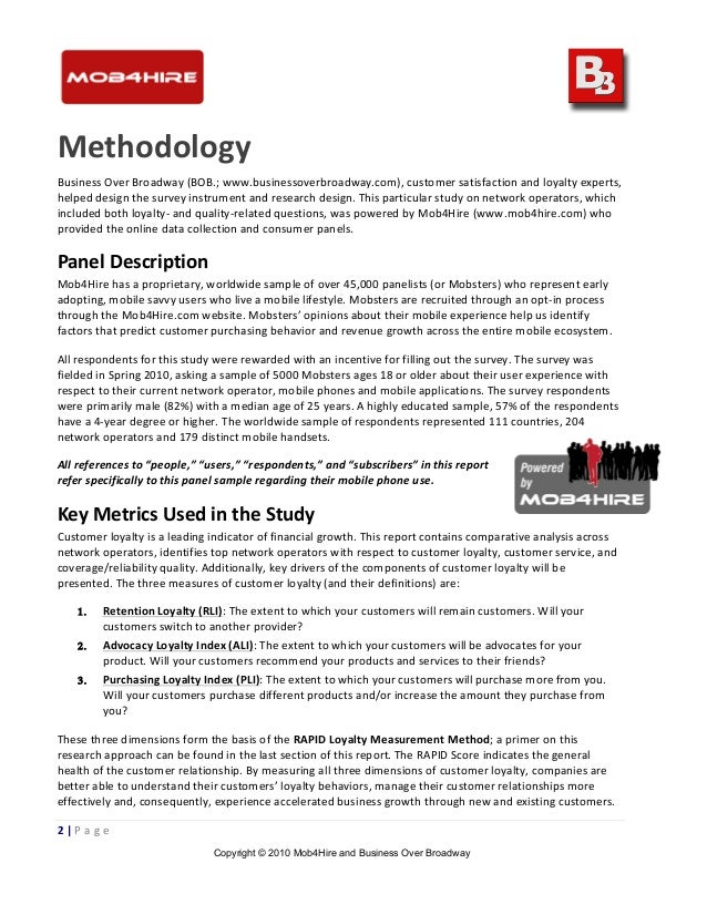 essay network design This 23 page paper provides a case study the case study concerns a small advertising studio recommendations are made in respect to the setting up of a computer.