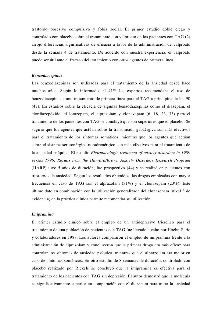 lisinopril vs atenolol