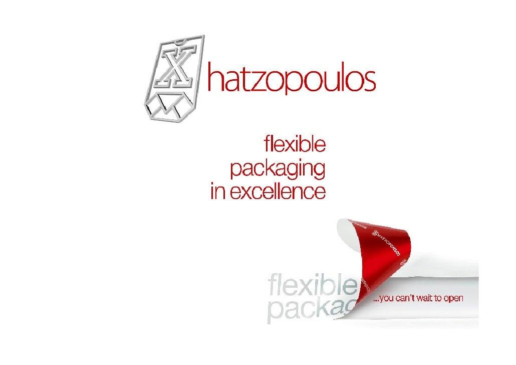 Hatzopoulos Presentation