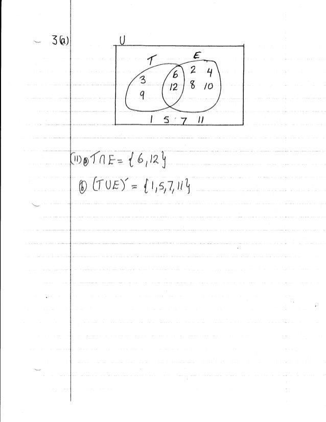 5b)           U                    ls                  e,h !      0 [ru E) = It, sJtri