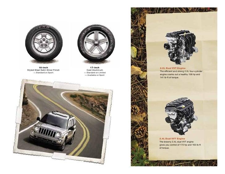 Chrysler dodge jeep ram dealership marshall mi used for College motors albion mi