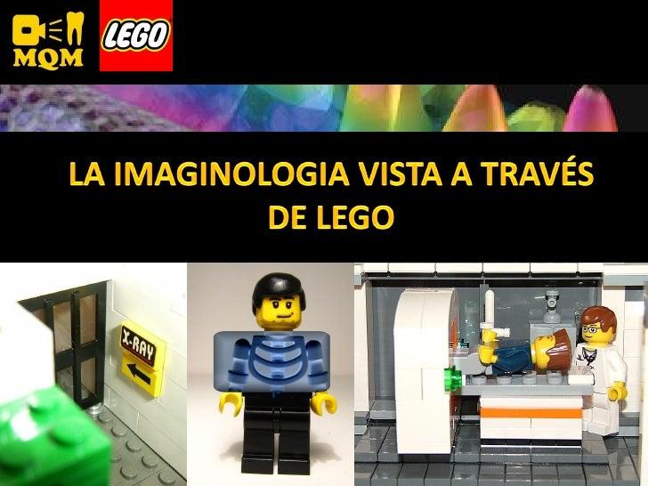 Imagen tomada de: http://www.flickr.com/photos/lgorlando/4156529101/sizes/o/in/photostream/