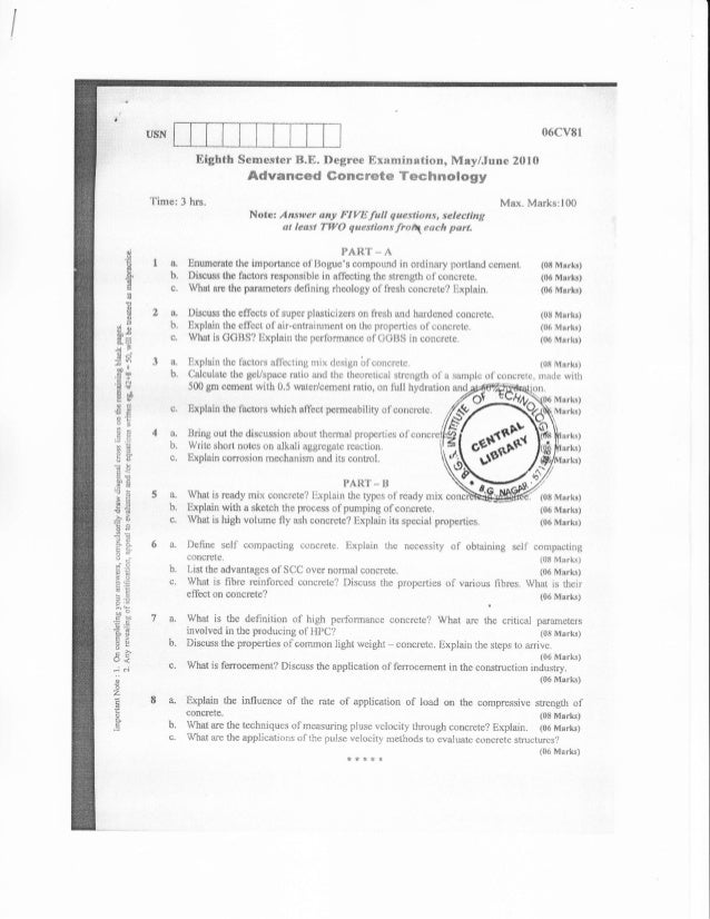 civil services essay paper 2014