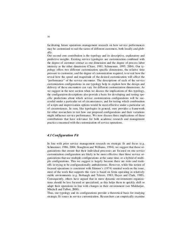 Ap literature exam essay questions