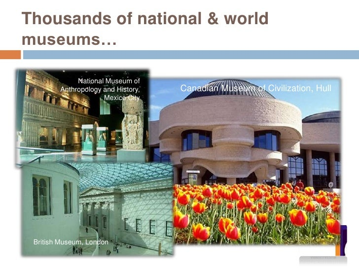 museum visit essay Open document below is an essay on visit to art museum from anti essays, your source for research papers, essays, and term paper examples.