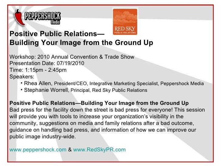 2010_peppershock marketing_branding_healthcare_image