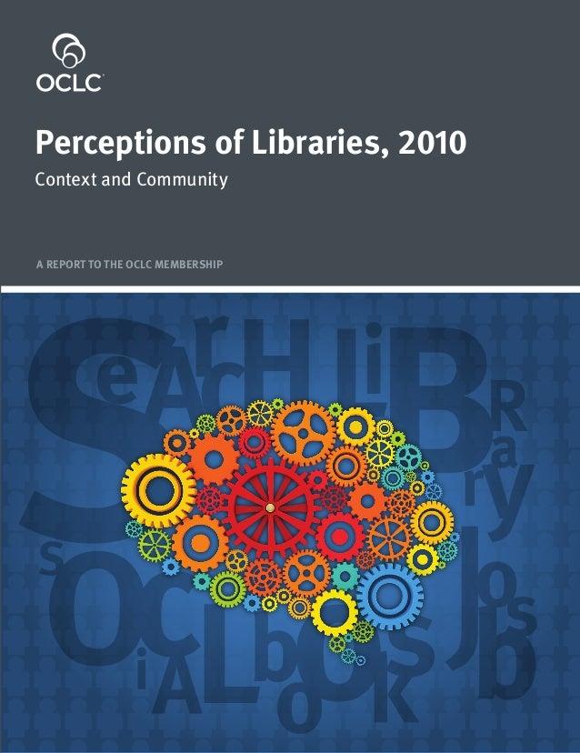 2010perceptions all