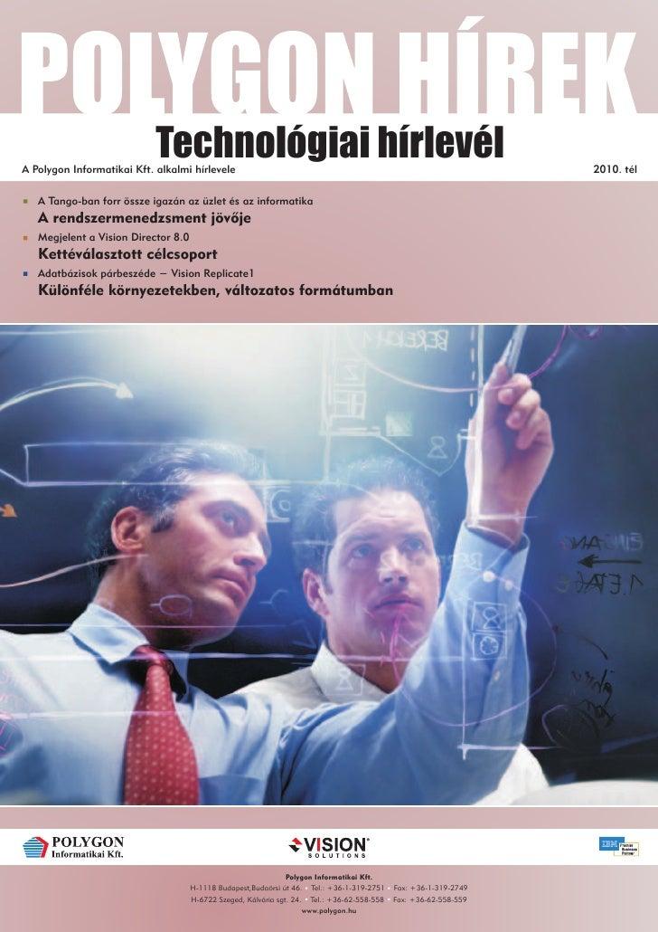 2010 technologiai a4