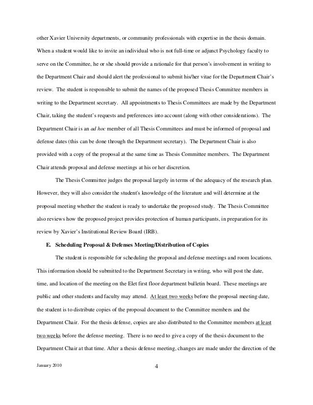 Phd committee member narrative essay for graduate school