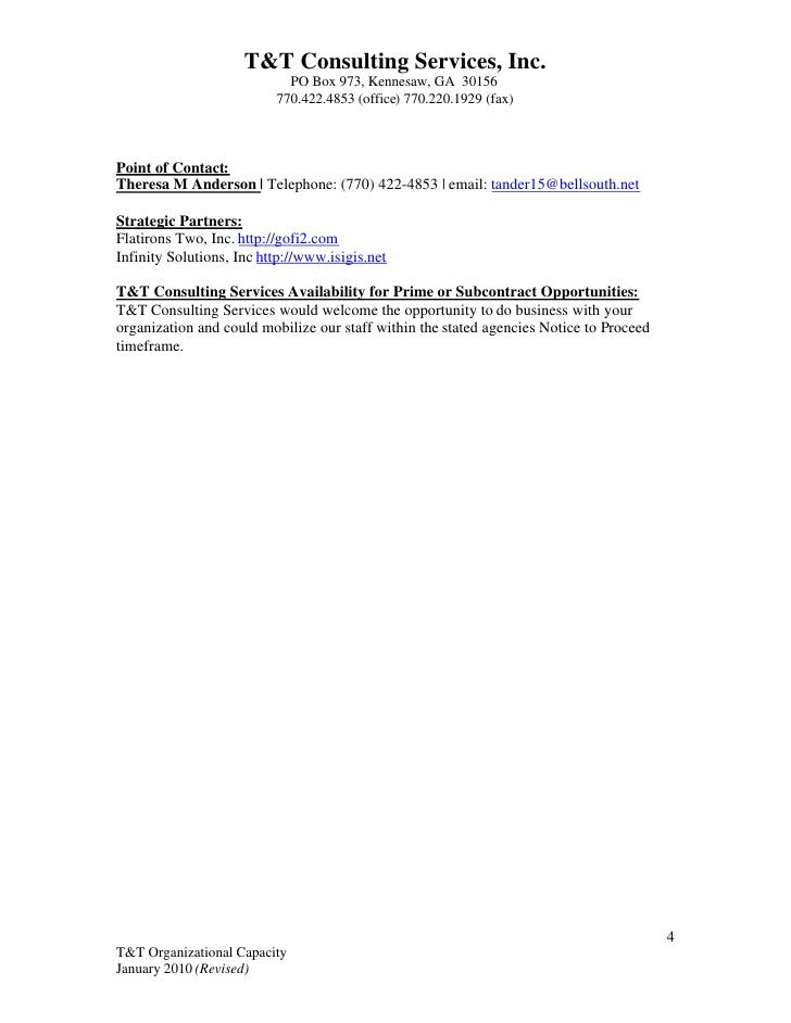 2010-tt-org-capacity-viewrev-4 ...