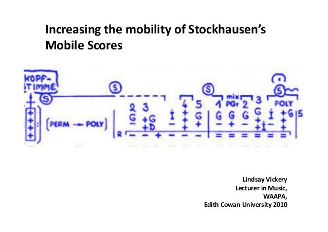Increasing