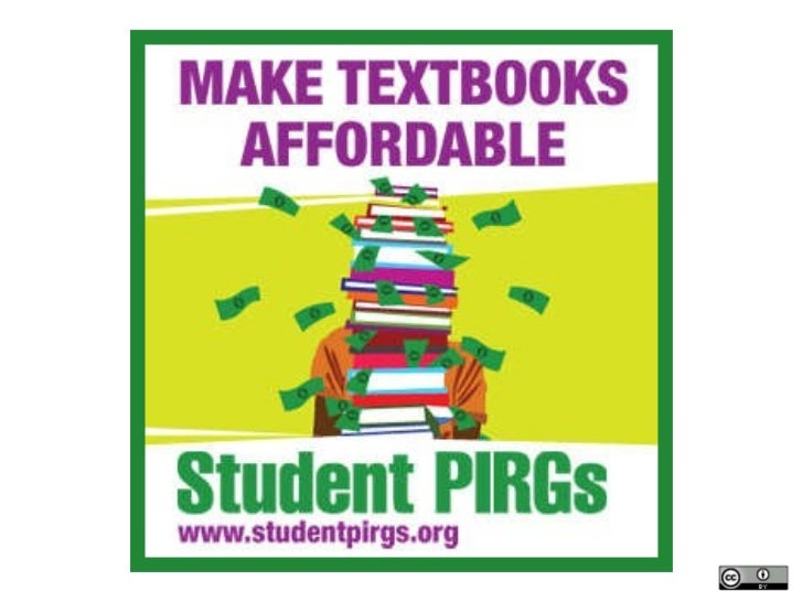 2011-02-24 Making Textbooks Affordable (Eastern Sociological Society Conference)