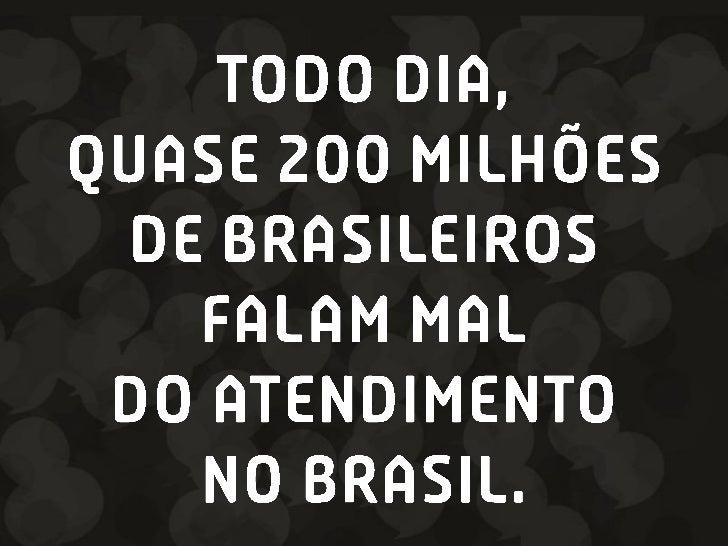 Movimento Brasil Atende