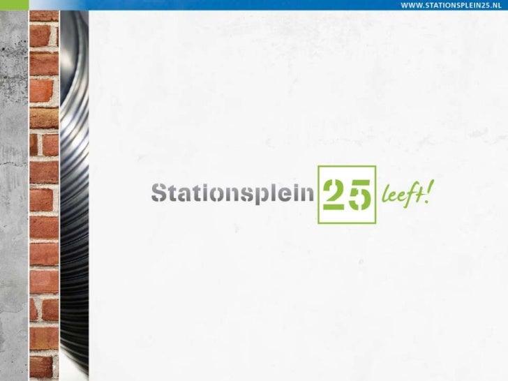 2011 04-26 präsi staionsplein25 v09 web