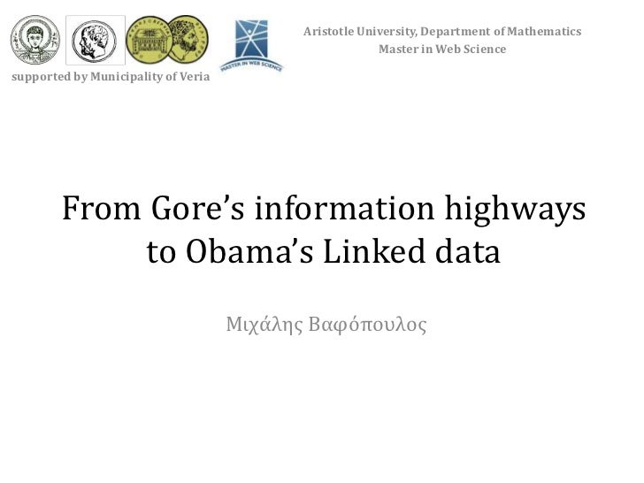 2011 05-02 linked data intro