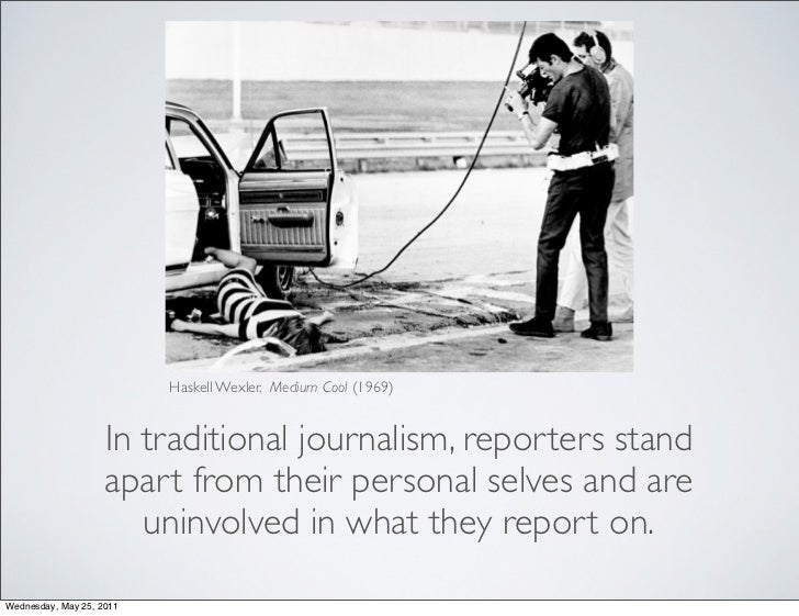 Journalism ethics freebies