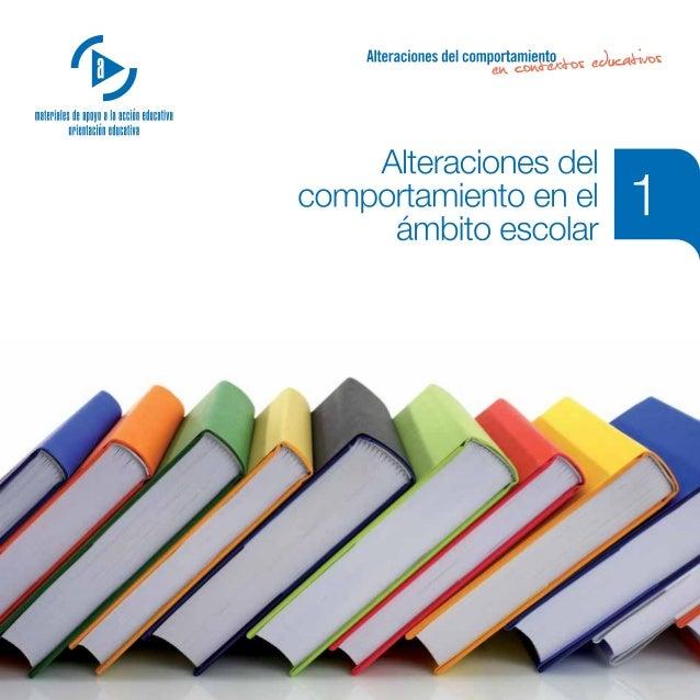 2011 06 01-libro_alteraciones_vis