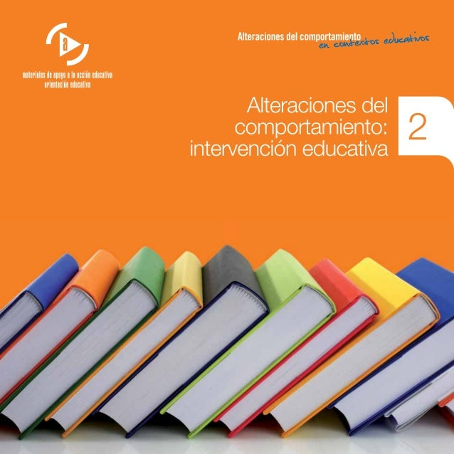 2011 06 02-alteraciones_interv_educativa