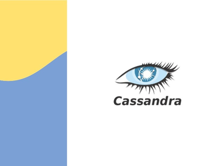 http://acunu.com/blogs/andy-ormsby/cassandrasf-roundup/•Migrating Netflix, Adrian Cockcroft•Indexing in Cassandra, Ed Anuf...